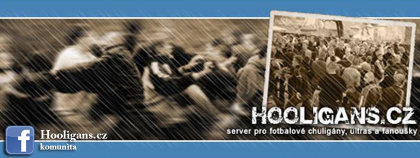 FB Hooligans.cz